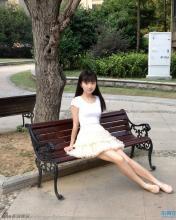 """网络""""天山童姥""""否认36岁说 海量可爱""""少女""""照曝光"""