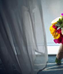 [诺依婚庆策划]水果派对主题婚礼