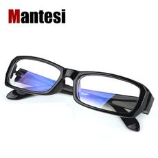曼特斯防辐射眼镜