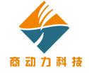东莞诚信通店铺运营  官方网站建站  电商培训