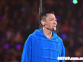刘德华因病中止演唱会 刘若英:现在让我们等你