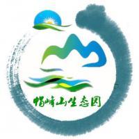 广州哪里有好玩的齐全的农家乐